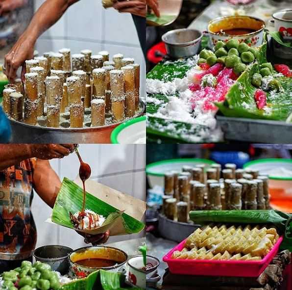 Wisata Kuliner Malang Yang Lezat Nikmat Melegenda