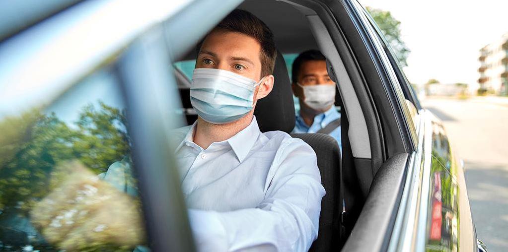 protokol kesehatan sewa mobil