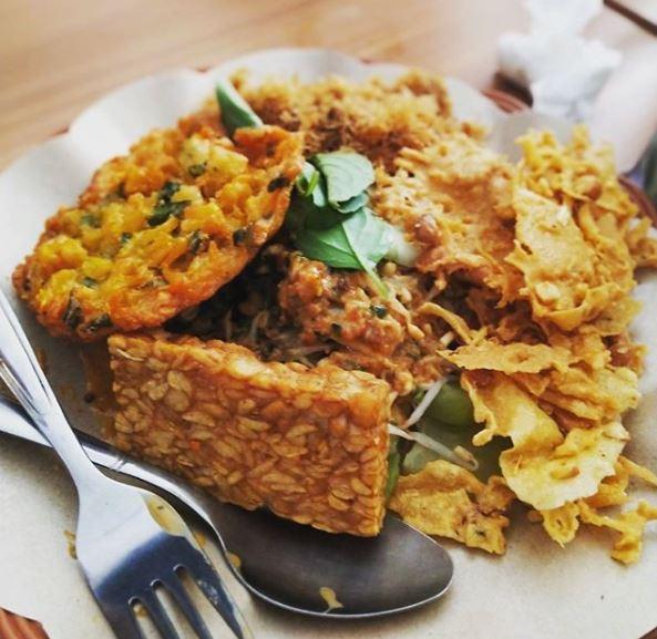 kuliner terkenal di batu malang