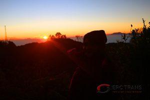 bromo sunset tour